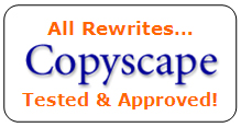 copyscape tested